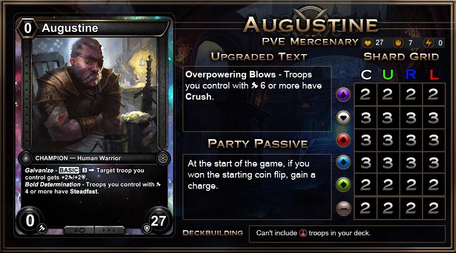 Mercenary_Augustine.jpg